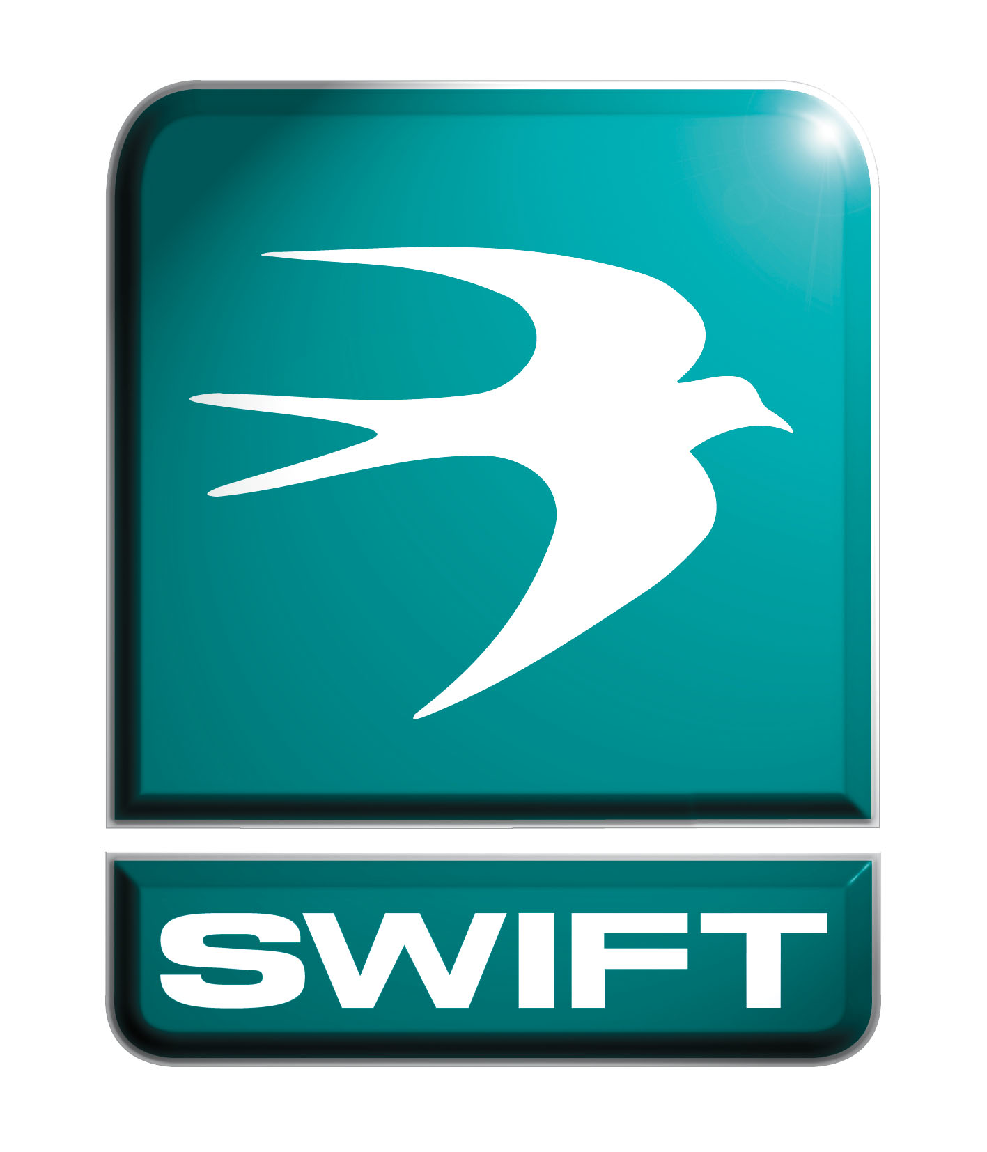 Swift Caravan Group